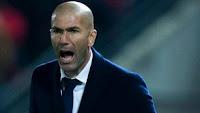 Granada vs Real Madrid 1-2 Video Gol & Highlights