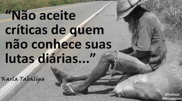 Frases E Mensagens De Otimismo: Imagens Para Facebook (20):Piadas Para Facebook