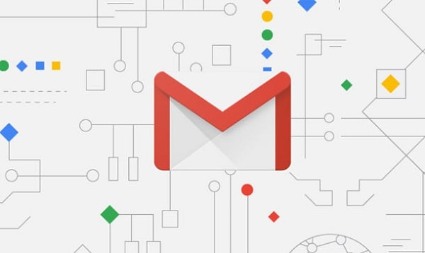 جوجل تعيد برمجة Gmail لجذب الشركات بعيداً عن Microsoft
