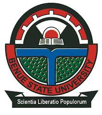 BSU Revised Academic Calendar