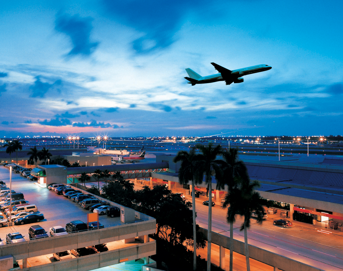 Cheap Flights From Atlanta To Fort Lauderdale Travel Deals 2020 Package Save Up To 583 Travelhoteltours
