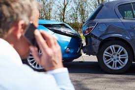 Settle Injury Claims & Insurance