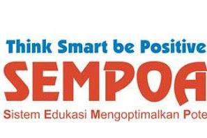 Lowongan SEMPOA SIP TC. Srikandi Pekanbaru Februari 2019