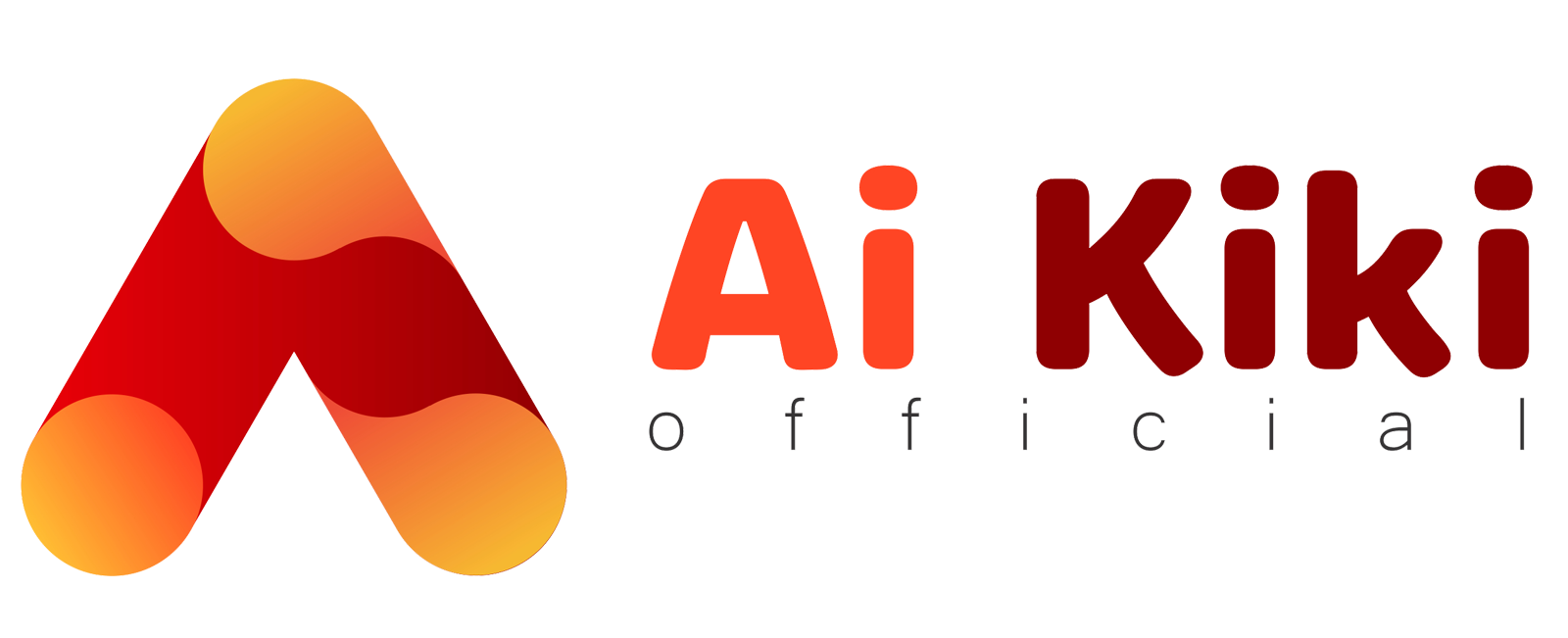 Ai Kiki Official :: Share Knowledge and Receive Services