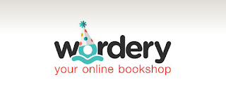 https://wordery.com/search?viewBy=grid&resultsPerPage=20&page=1&publisher%5B0%5D=parallel+universe+publications