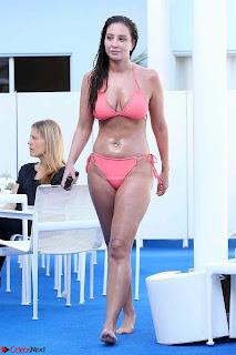 Tulisa+Contostavlos+in+Wet+Bikin+iHuge+massive+boobs+Ass+Nude+%7E+CelebsNext.xyz+Exclusive+Celebrity+Pics+014.jpg