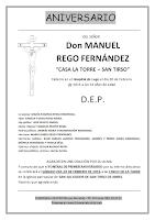 http://www.funerarialourido.com/2016/02/20-de-febrero-de-2016-aniversario.html