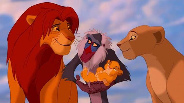 10 películas que Disney estrenará próximamente