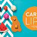 Flormar Care4lips Koleksiyonu ile Yaza Hazır mısın? 🍓🍎🍉