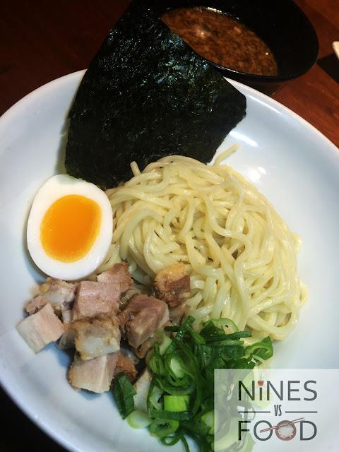 Nines vs. Food - Ippudo Philippines Hakata Style Tsukemen-2.jpg