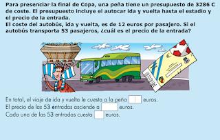 http://primerodecarlos.com/CUARTO_PRIMARIA/mayo/Unidad12/actividades/matematicas/resolucion_problemas/p212_2n/visor.swf?IdJuego=1414&IdTipoJuego=2