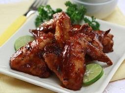 Cara memasak ayam kecap, resep ayam kecap