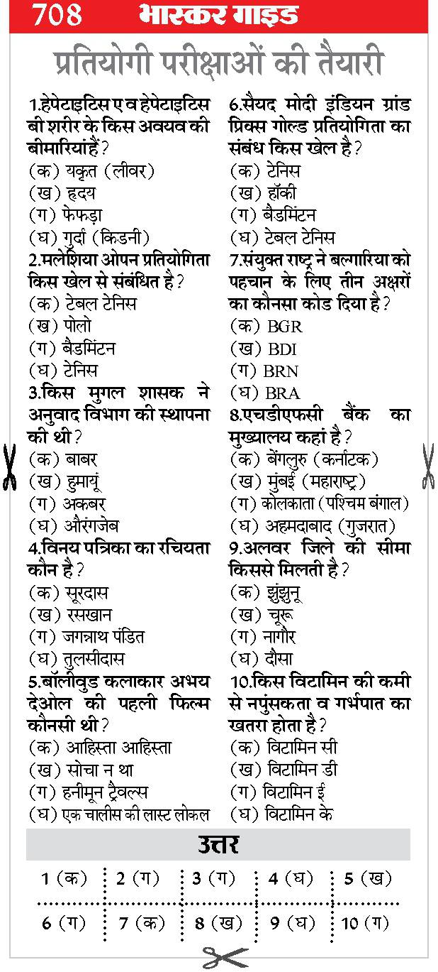 world gk in hindi 2018 General Knowledge of World GK Question New