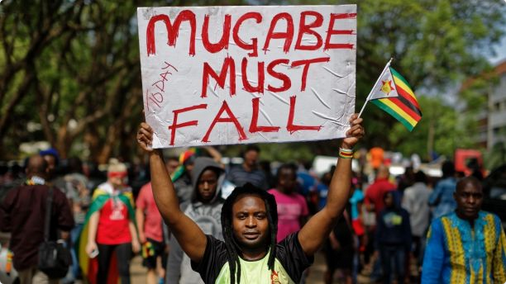 mugabe-resigns