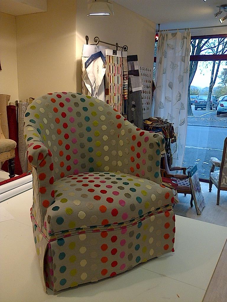 atelier du siege et du decor restauration de si ges anciens lxiii lxv art d co club ftl. Black Bedroom Furniture Sets. Home Design Ideas