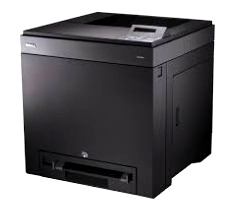 Printer Dell 2130CN Driver Download