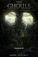 Ma Thổi Đèn - Tầm Long Quyết - The Ghouls/Mojin: The Lost Legend