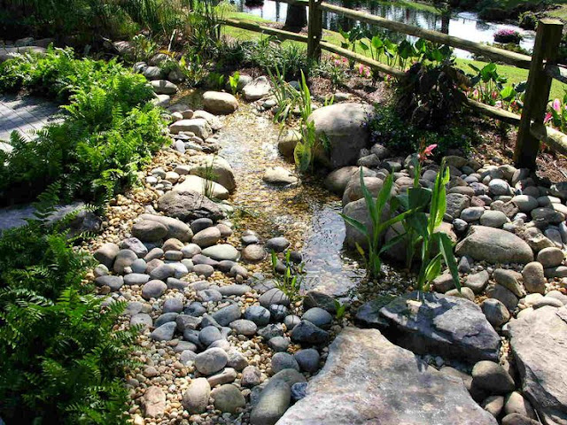 rock-garden-design-flower-garden-design.