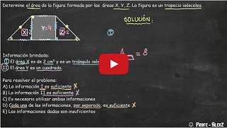 http://video-educativo.blogspot.com/2014/08/determine-el-area-de-la-figura-formada.html