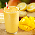 Surprising Health Benefits Of Mango Shakes And Juices