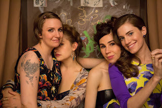 hbo-girls-lead-characters