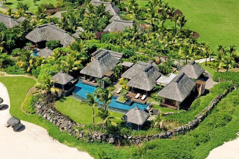Weeding Destination: 03 lugares perfeitos para dizer SIM