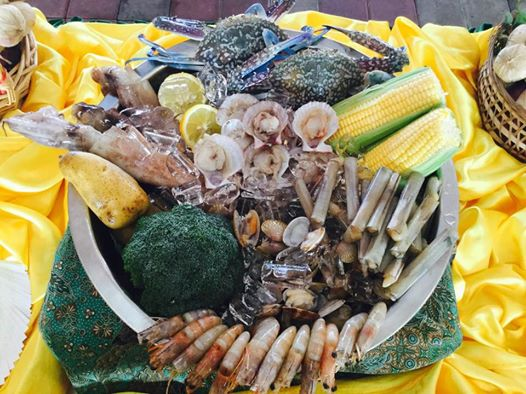 shellout murah
