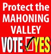 Protect Mahoning Valley