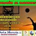 Miércoles 25 | Iniciación al Baloncesto
