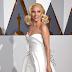 """Brandon Maxwell habla del look de Lady Gaga en los """"Oscars 2016"""""""