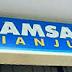 Jadwal Samsat keliling di Cianjur