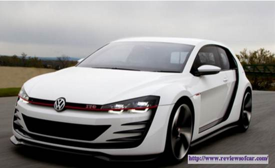 2016 Vw Jetta Tdi Redesign Review Reviews Of Car