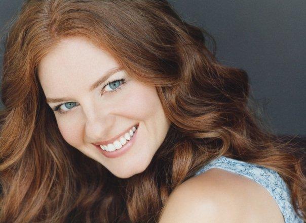 Christina Alice Schmidt