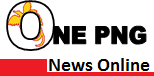 Papua New Guinea News Online