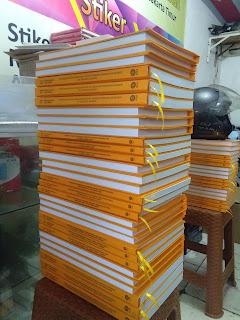 http://www.tabingprinting.com/2018/07/jilid-skripsi-cepat-dan-murah-di-jakarta.html