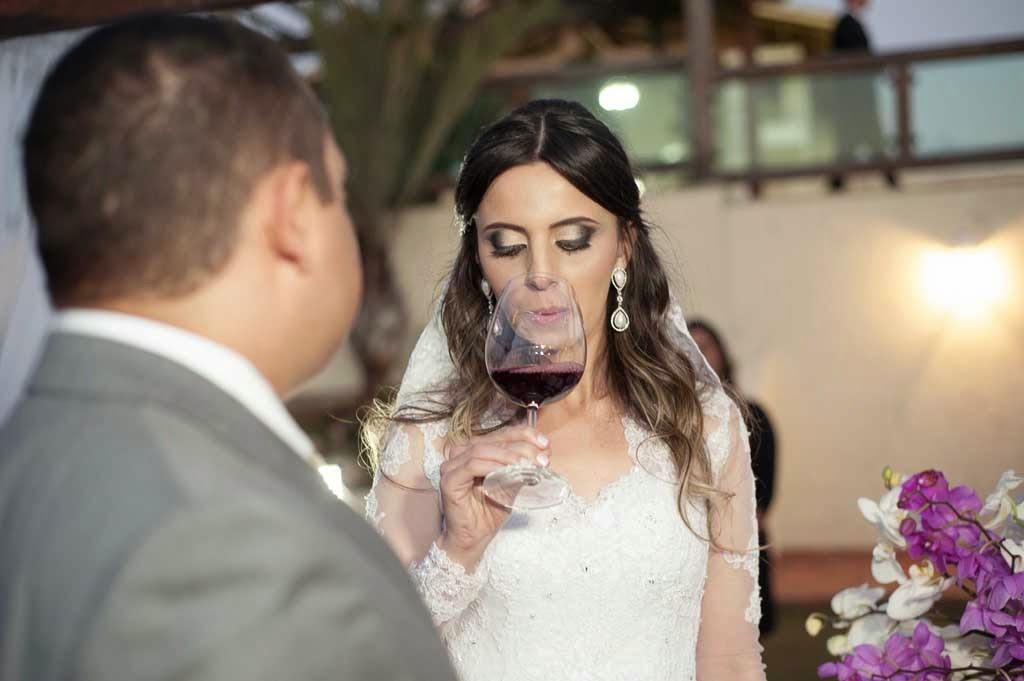 casamento-sitio-vinho