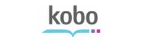 https://www.kobo.com/br/pt/ebook/qual-jack