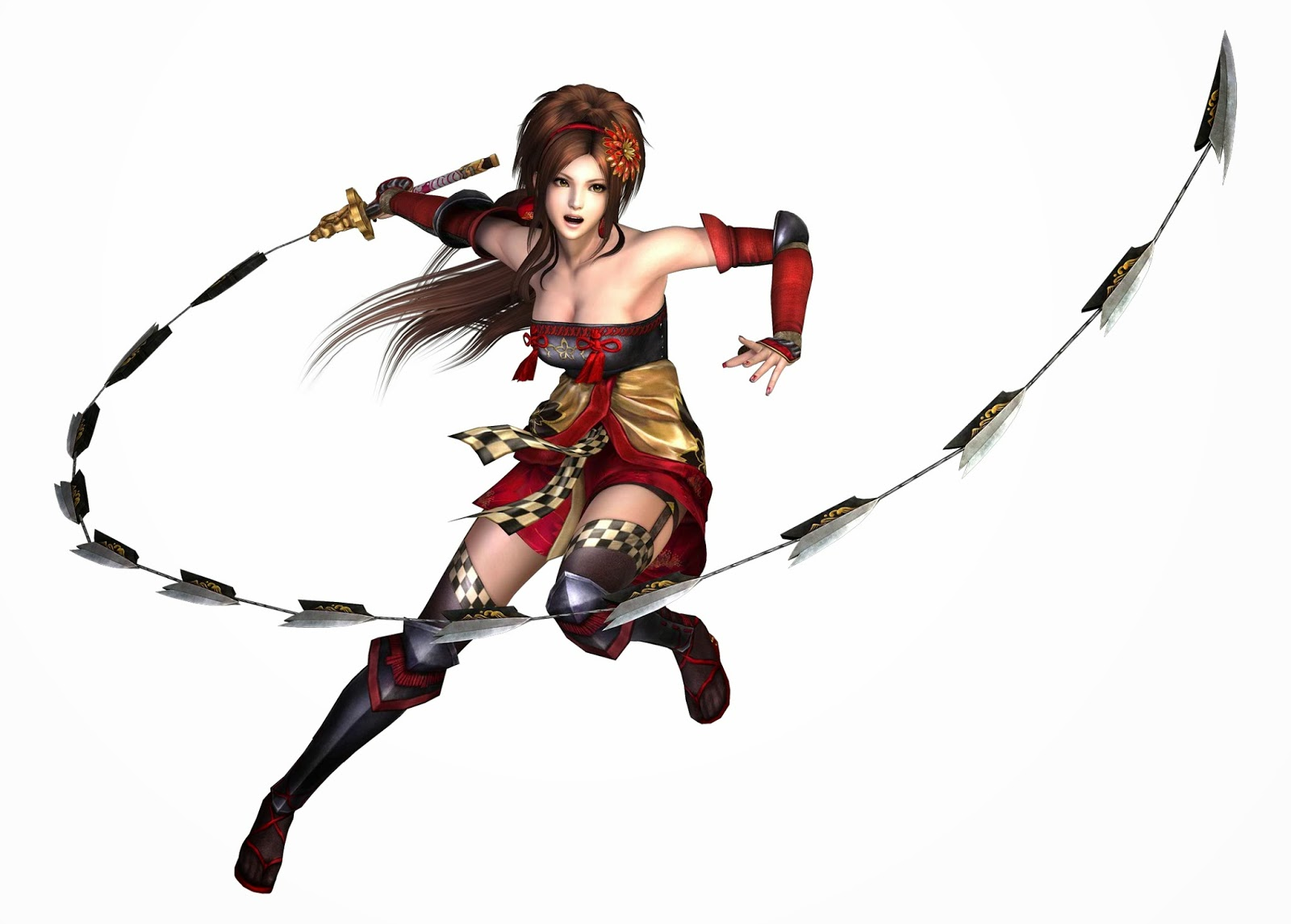 Samurai warriors erotic softcore interracial wifes