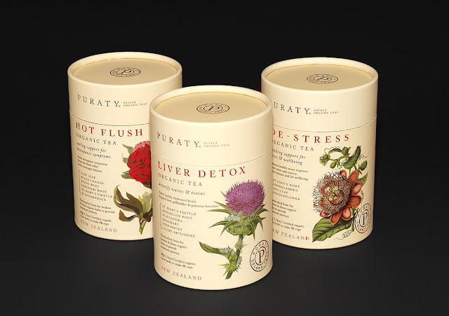 hop-dung-che-puraty-organic-tea