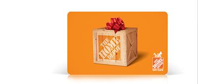 http://www.royaldraw.com/WIN-a-50-Home-Depot-Gift-Card-D2596?rcdrid=MjU5Ng==&rcref=OTB6Wk9WVFZxMTBkNUVUVDVCelVPZEhNcDVFZUJwV1RtaEdST0Z6YUU5RU1OcG1Ud1VrZVloWFVFOTBNanBXVA==&rcsrc=dHdpdHRlclNoYXJl