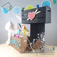 Stampin Up Wood Words Crate Bundle Mitosu Crafts Order Stampinup UK Online Shop 3