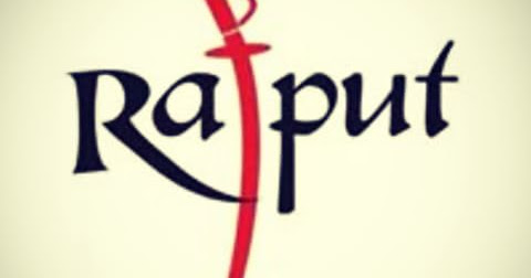 [Latest]100+ { Rajput Status In Hindi } | Royal Rajput Attitude Status
