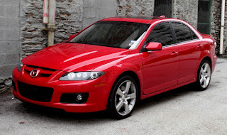 Perusahaan Terpercaya Rental Mobil,  Terpercaya Rental Mobil Purwokerto, Rental Mobil Purwokerto Hens