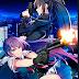El director Tensho funda un nuevo estudio y producirá el anime de Grisaia: Phantom Trigger