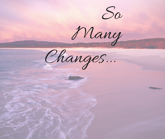 so-many-changes...-nkthemarketer