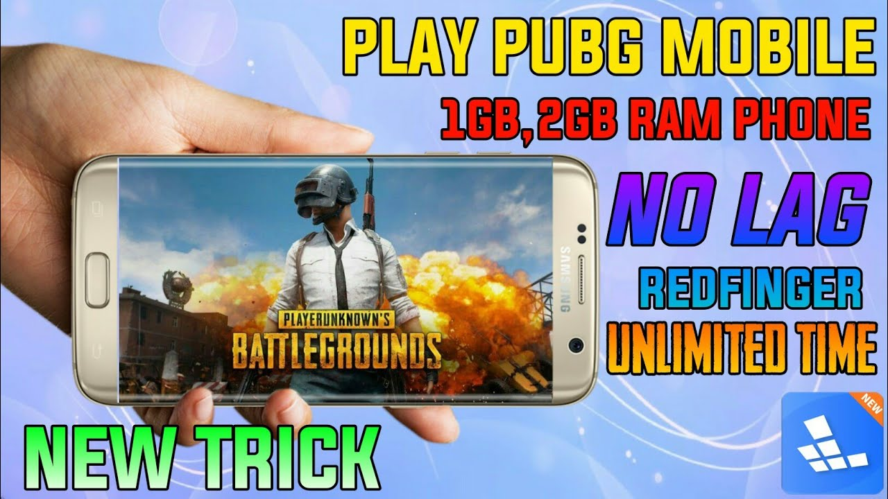 BEST EMULATORS FOR PUBG PLAY J2 1GB RAM PHONE WITHOUT