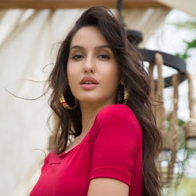 #instamag-wanted-to-take-dilbar-to-africa-and-the-middle-east-nora-fatehi