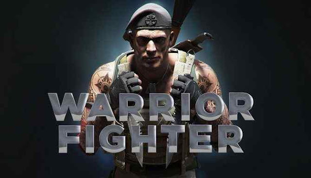 free-download-warrior-fighter-pc-game