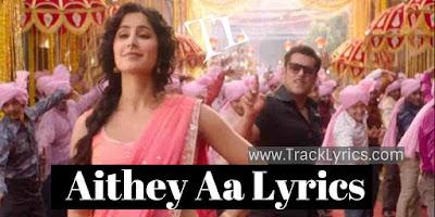 aithey-aa-lyrics-salman-khan-katrina-kaif-bharat