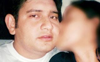 आप Aam Aadmi Party के कुछ दर्दनाक चेहरे जिन्हें जानना बहुत जरुरी है